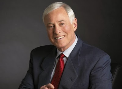 Brian Tracy, business coaching, visualization, Brian Tracy quotes