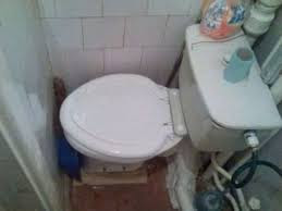Funny Bathroom Mistake And Fail