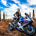 How to Get the Best Deal on a Used Motorcycle