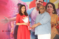 Radha Movie Success Meet Stills .COM 0022.jpg