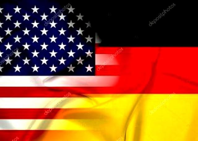 ΄Οξυνση των Σχέσεων Γερμανίας-ΗΠΑ - Συζητείται η απέλαση του Αμερικανού Πρεσβευτή