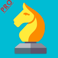 Download Chess Time Pro apk for android