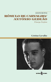 https://acriticoblog.wordpress.com/2013/04/15/romulo-de-carvalho-antonio-gedeao/