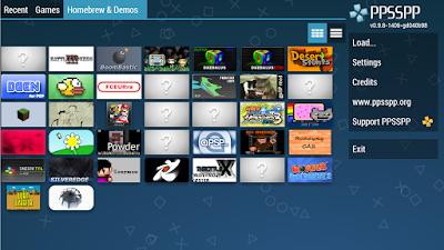 ppsspp-apk-download- screenshot-5.png