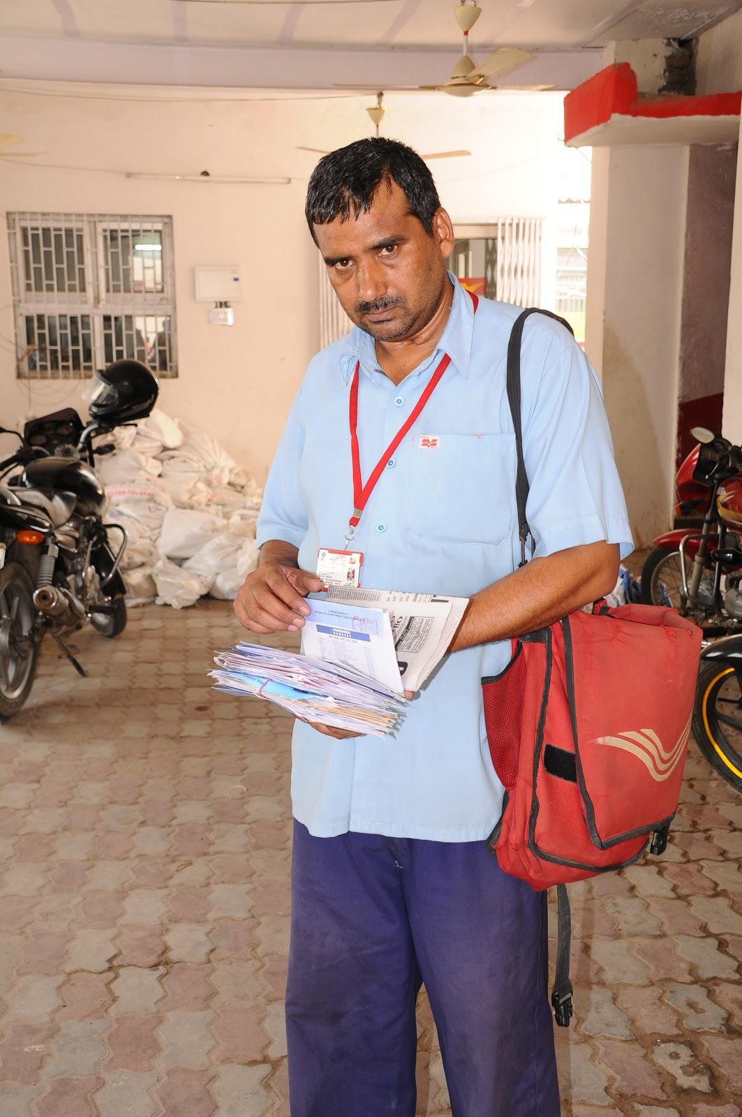 Animal Wallpaper Download Indian Postman