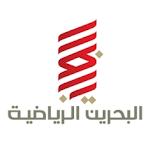bahrainsport