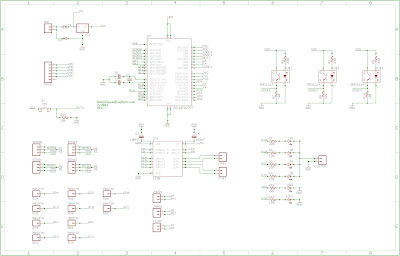 Dc Wiring Chart furthermore 3 Phase Inverter Schematic additionally 3 Phase Rotary Converter Wiring Diagram furthermore 400 Volt 3 Phase Wiring likewise 3 Phase Oven Wiring Diagram. on rotary phase converter wiring diagram