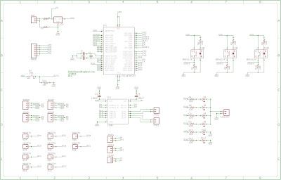 400 volt 3 phase wiring 208 volt 3 phase wiring diagram