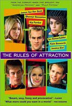 Watch The Rules of Attraction Online Free in HD