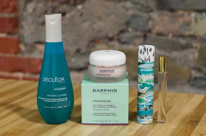 Darphin Anti-Wrinkle Cream