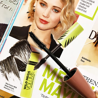 5 Uses of Mascara You Probably Do Not Know Of