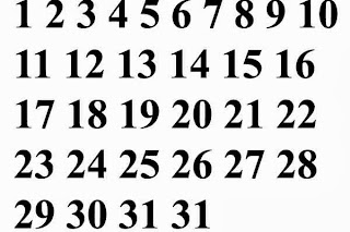 numbers_method