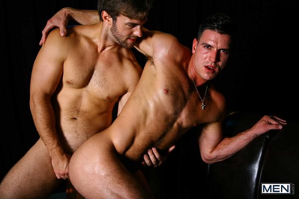 gabriel clark porno sexy hentai pics