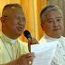 Nakakagulat! Nabuking ang bilyon bilyong investment ng Simbahang Katoliko sa mining, banks at real state