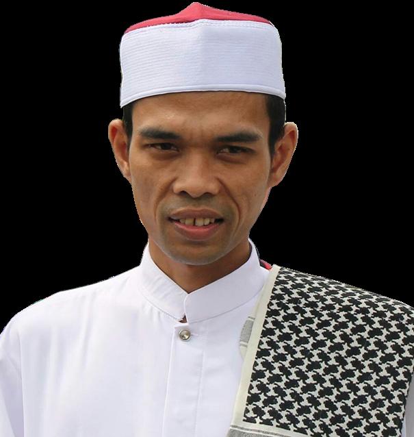 Image Result For Ustadz Abdul Somad