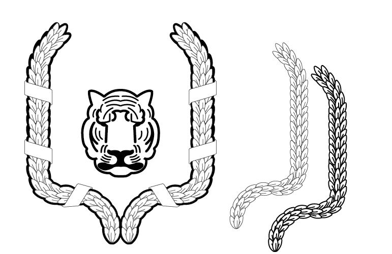 Graphic Design II: September 2014