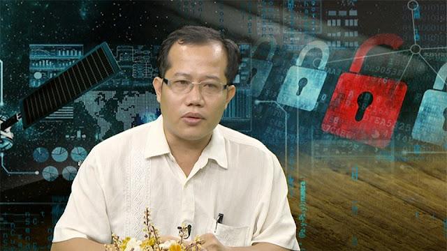 Cần đảm bảo quyền bảo mật thông tin cá nhân