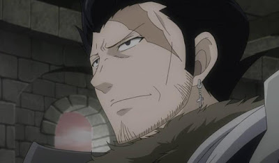 Fairy Tail (2014) Episode 239 Subtitle Indonesia