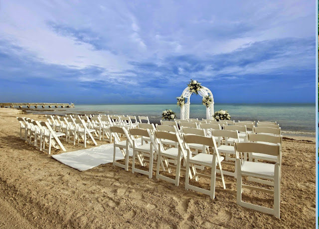 Key West Wedding Venues Casa Marina A Waldorf Astoria Resort Key West FL