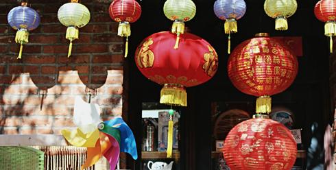 victoria chinatown vancouver island bc
