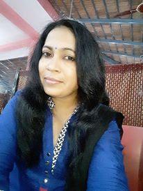 Image result for ಕಾದಂಬಿನಿ