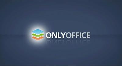 How to Install ONLYOFFICE Desktop Editors 4.8.7 Ubuntu 16.04 via snap