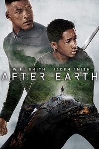 Watch After Earth Online Free in HD