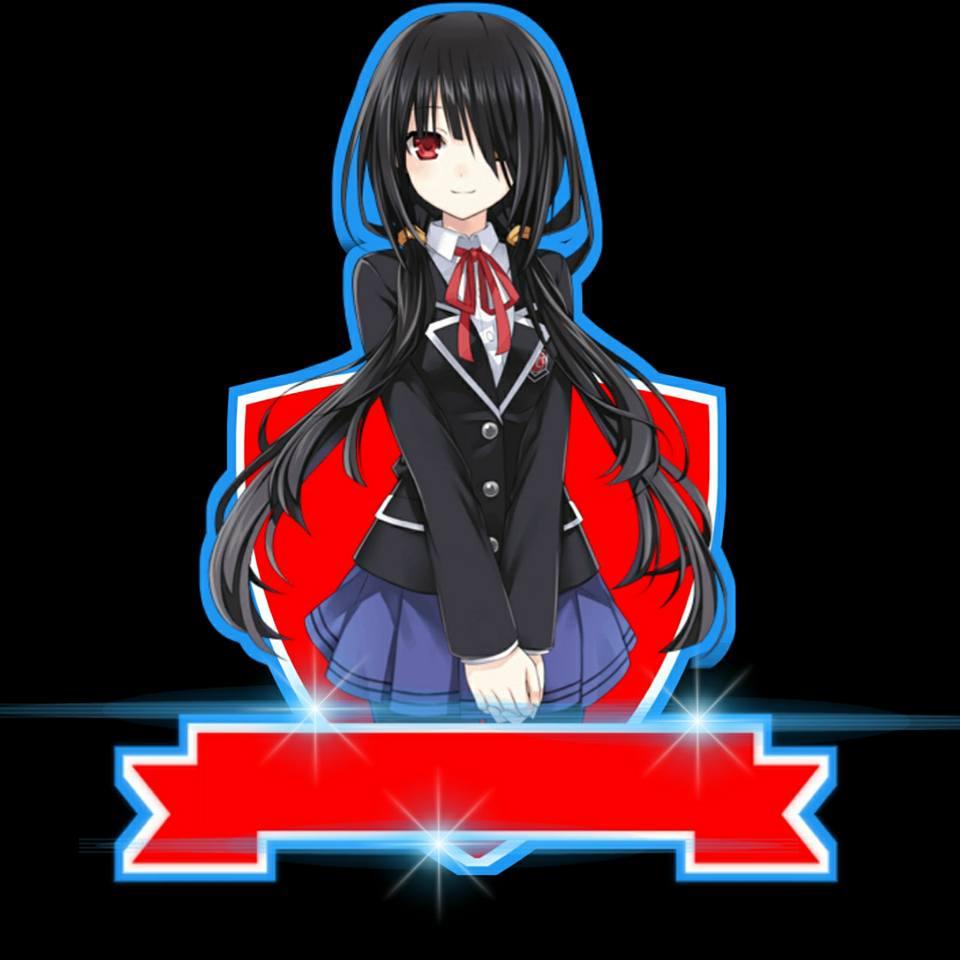 Kumpulan Mentahan Photo Profil Anime Keren Ucup Kun