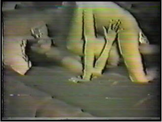 Vivian Velez Sex Video Scandal 33