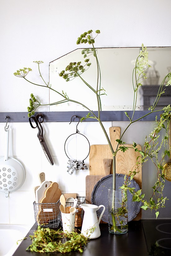 semaine 37 sur les blogs d co. Black Bedroom Furniture Sets. Home Design Ideas