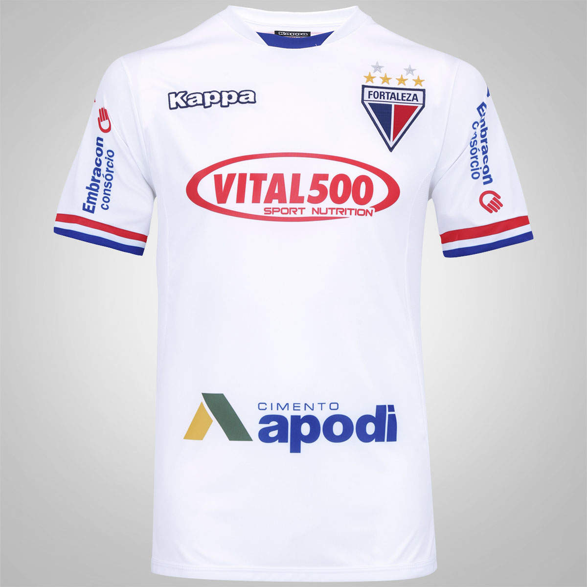 O 1º Encontro de Verminosos por Camisas de Futebol ocorrerá no próximo dia  23 de julho 9836a5093966b