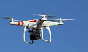 afstiri-kanones-sti-chrisi-drones-ston-elliniko-enaerio-choro