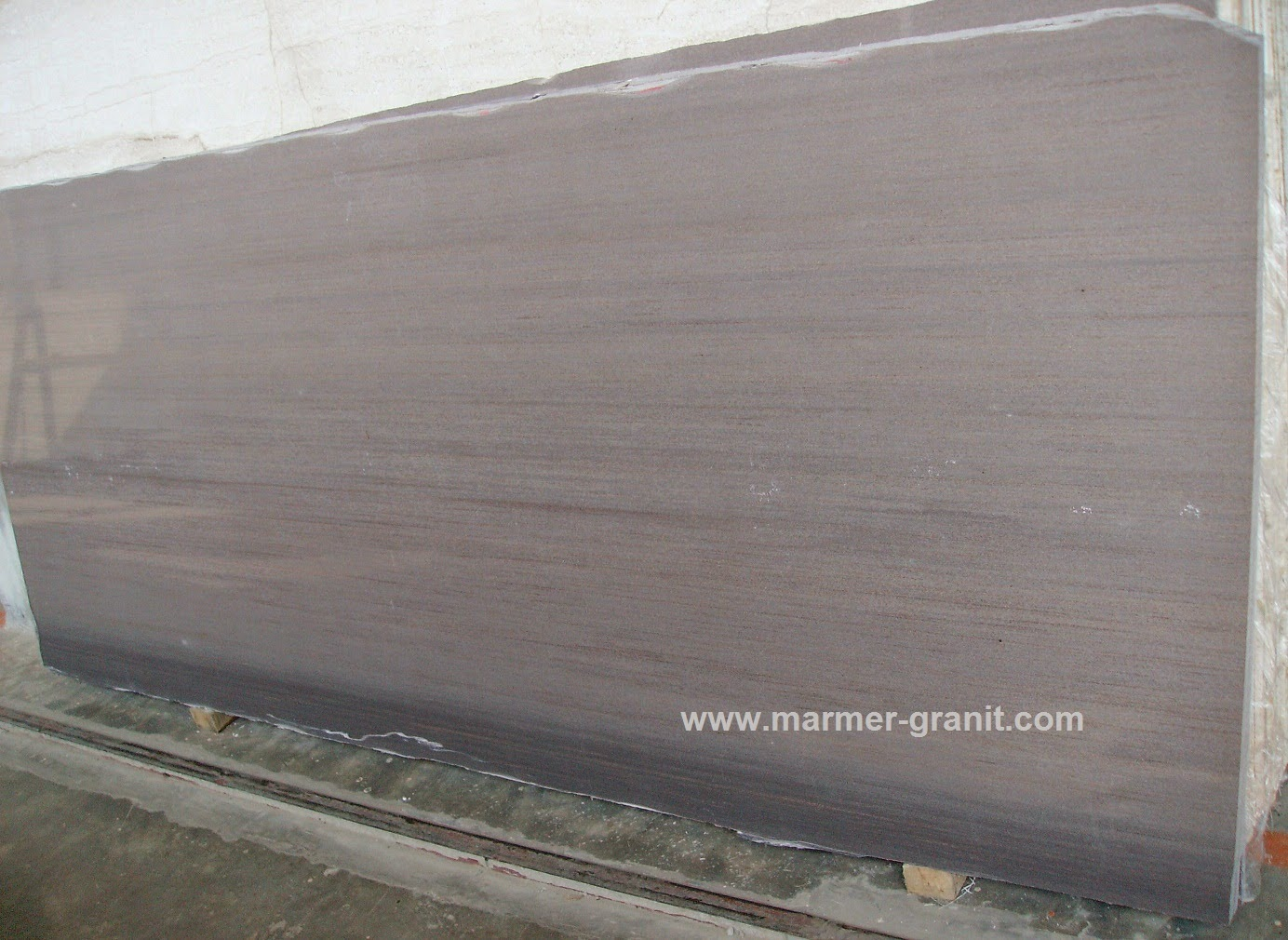 Marmer Sandstone Baltic Brown