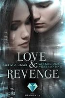 https://www.amazon.de/Love-Revenge-1-Zirkel-Verbannung-ebook/dp/B0711BDV53
