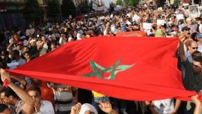 جديد وظائف 2016 بالمغرب