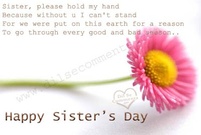 happy-sisters-day-best-wishes