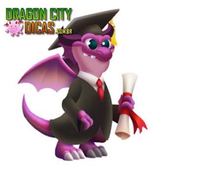Dragão Universitário