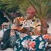 VIDEO | Lolilo - Guitar