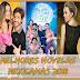 RETROSPECTIVA: As melhores novelas/séries mexicanas da Televisa em 2018