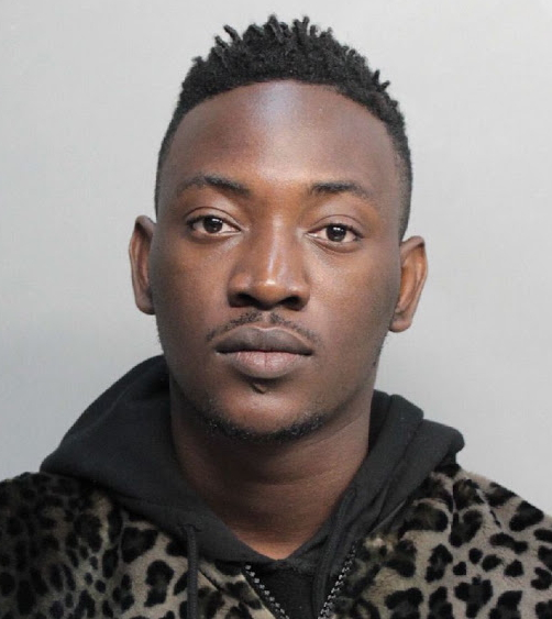 Image result for dammy krane naijagists