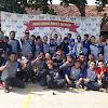 SMPN 1Sepatan Angkatan 96 Gelar Reuni Akbar Dan Santunan Anak Yatim.