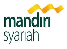 Dibutuhkan Segera Karyawan di PT Bank Syariah Mandiri Sebagai Teller Kriya