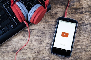 Youtube To Mp3 Downloader App Songs Download Free