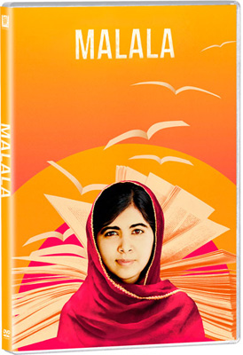 Baixar 69285 Malala DVDRip XviD & RMVB Dublado Download