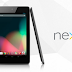 Google unveils the Nexus 7: Android 4.1 Jelly Bean, Quad-core Tegra 3 processor for $199