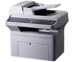 Samsung SCX-4521F Printer Driver  for Mac
