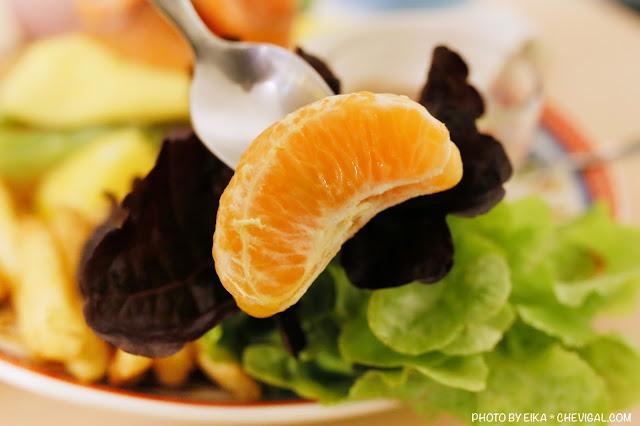 MG 1939 - 熱血採訪│野米樂烏魯木齊香料雞腿排超澎派,全天候都能吃到各式早午餐
