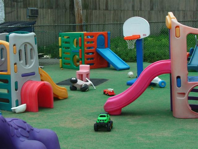 Outside Toys For Day Care : Chocolate is not the only fruit eat drink and keep