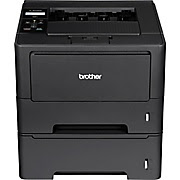 Download Brother HL-5470DW Driver