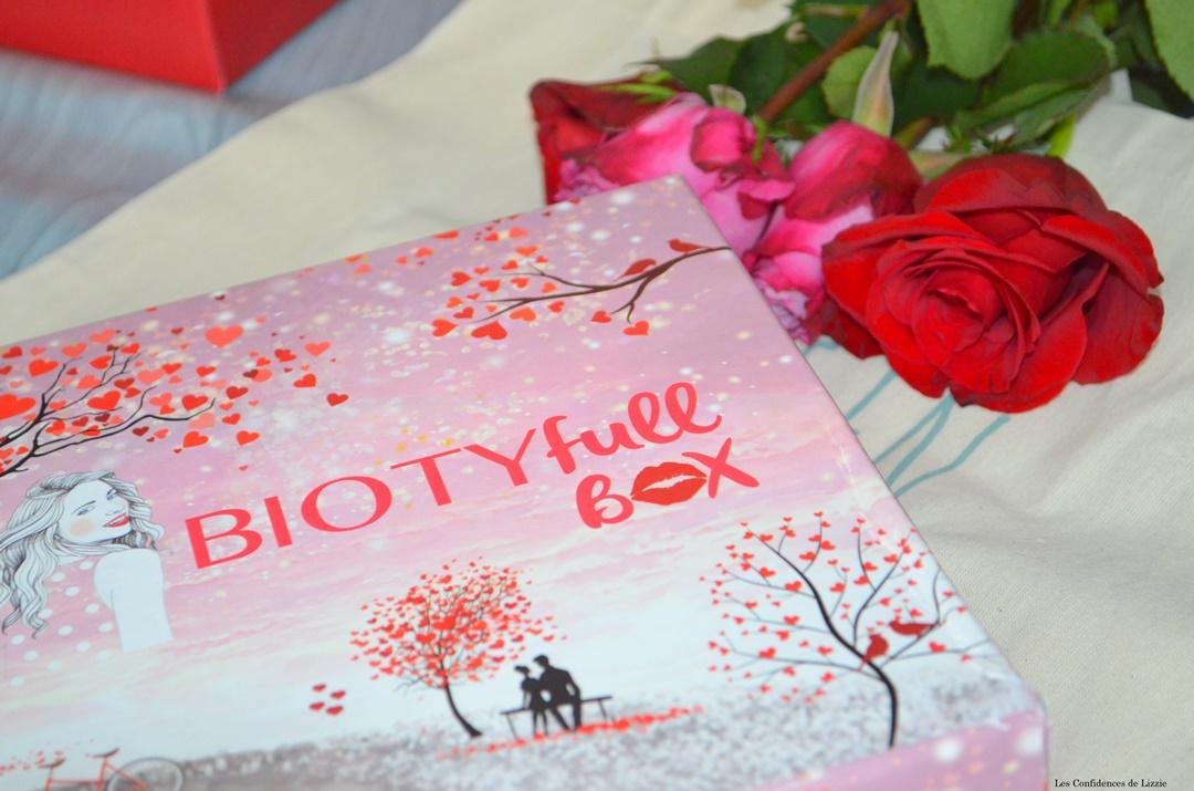 avis-test-blog-beaute-bio-cosmetiques-naturels